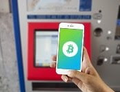 Bitcoin Can Now Be Purchased At Swiss SBB Ticket Machines For Cold Hard Cash