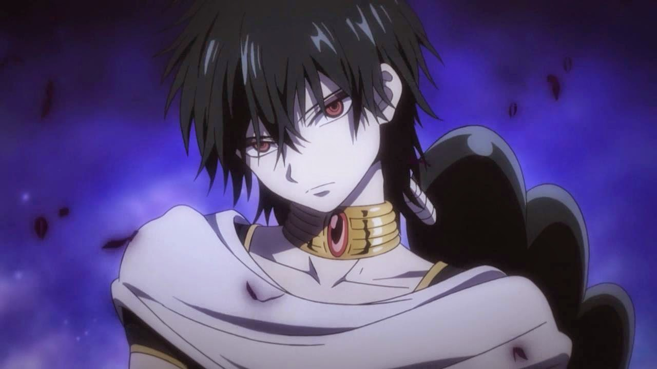 Download Anime Photokano