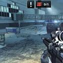 Inilah 8 Game Sniper Offline Terbaik di Smartphone Android