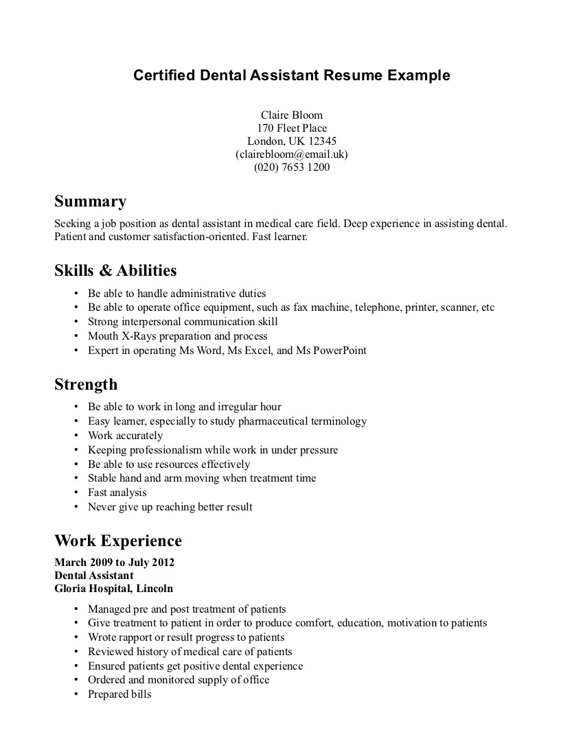 physician cover letter sample cover letter for internal medicine residency cover letter physician job sample cover