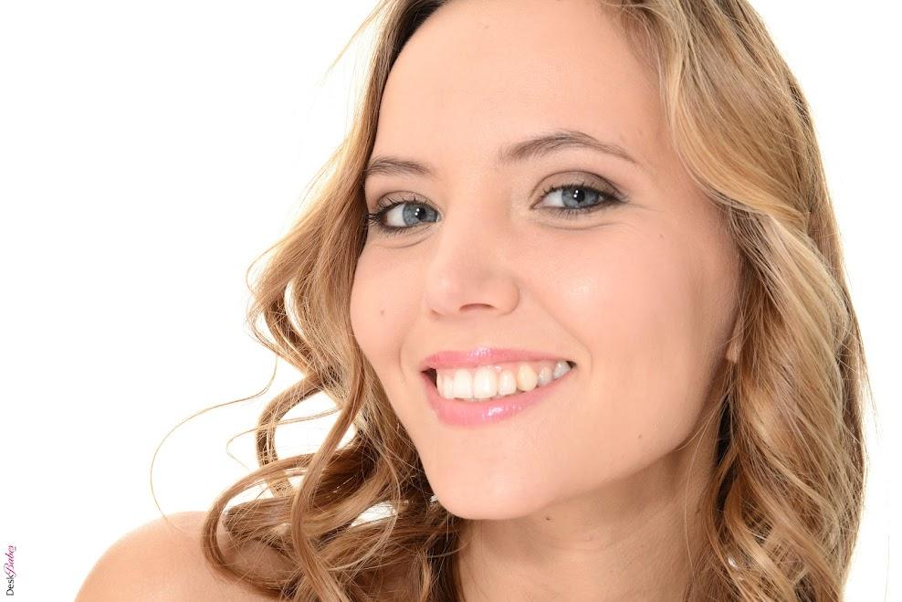 [iStripper] Katya Clover - Solo 4 jav av image download