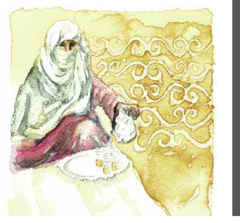 celebration of eid milad un nabi essay in urdu