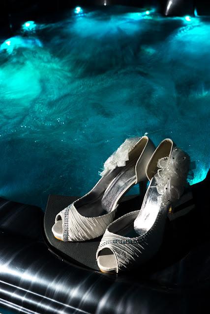 chaussures de mariée-Baillif-Basse-Terre-Guadeloupe