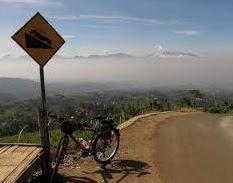 Jalur-Trek-Sepeda-Paling-Keren-di-Kota-Bandung-6