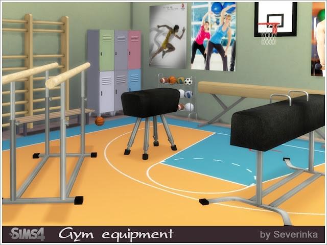 he Sims 4, предметы для The Sims 4, Симс 4, Severinka_, моды для The Sims 4, мебель he Sims 4, предметы для The Sims 4, Симс 4, Severinka_, моды для The Sims 4, мебель для The Sims 4, декор для The Sims 4, Severinka_, для Sims 4 спортивный зал для Sims 4, спортивное оборудование, школьный спортзал, спортивный инвентарь, спортивные снаряды, декор для спортзала,he Sims 4, предметы для The Sims 4, Симс 4, Severinka_, моды для The Sims 4, мебель для The Sims 4, декор для The Sims 4, Severinka_, для Sims 4 спортивный зал для Sims 4, спортивное оборудование, школьный спортзал, спортивный инвентарь, спортивные снаряды, декор для спортзала,для The Sims 4, декор для The Sims 4, Severinka_, для Sims 4 лаборатория для Sims 4, лабораторные шкафы, лабораторные столы, колбы, реторты, пробирки, химическая лаборатория, химический кабинет для Sims 4, школьный химический кабинет, подпольная лаборатория, лабораторная посуда, мебель для лаборатории, декор для лаборатории,