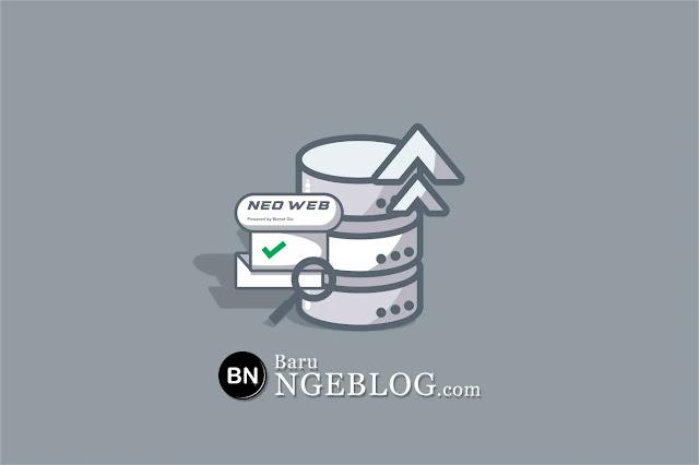 Selain Free Unlimited Domain Hosting, Ini Alasan Kenapa Pilih NEO Web Hosting