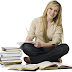 Secrets of Assignment Writing Services That No One Knows