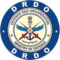 Ministry of Defence 2021 Jobs Recruitment Notification of Fire Engine Driver Posts