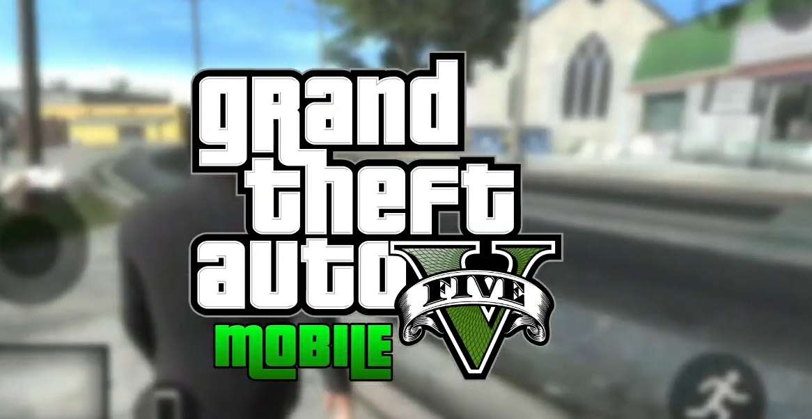 Download GTA V Beta Mobile Apk Full Map 100mb Offline For Android