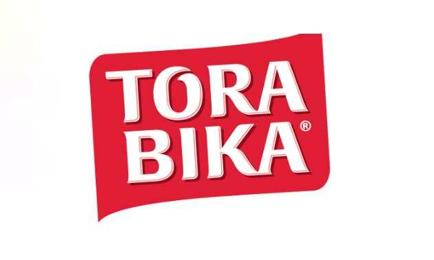 Lowongan Kerja Lowongan Kerja Tangerang Juli 2020 Pt Torabika Eka Semesta
