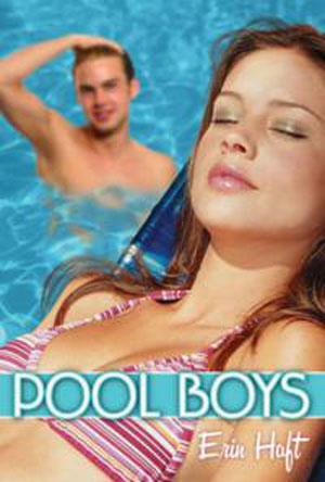 American Summer (The Pools Boy) (2010)