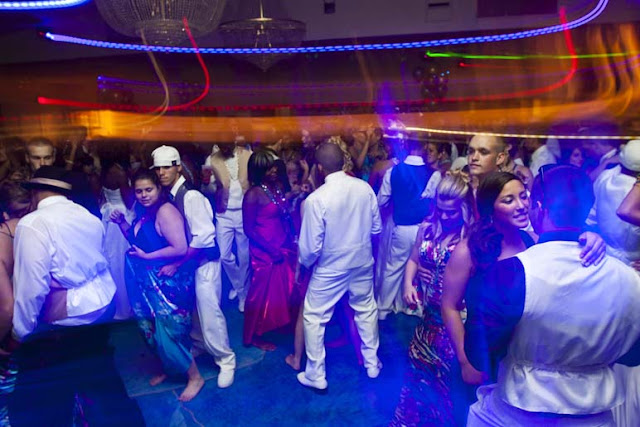 Denver Prom Party DJs