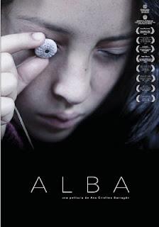 descargar Alba en Español Latino