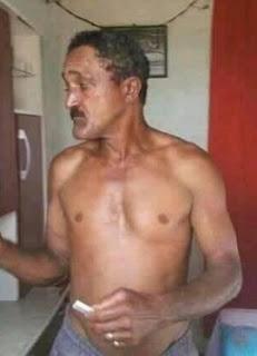 Agricultor morre vítima de acidente na PB-177 em São Vicente do Seridó