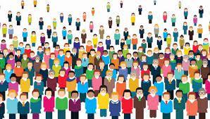 Pengertian Dinamika Populasi