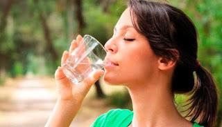 Cara Herbal Mengobati Benjolan Wasir Tanpa Operasi, Cara Alami Mengobati Penyakit Wasir atau Ambeien, Cara Ampuh Mengobati Penyakit Wasir Ambeien