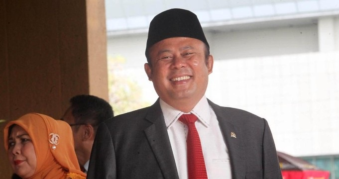 PKB Tak Setuju Pernyataan Wamenkum HAM Soal Edhy Prabowo-Juliari Layak Dituntut Mati