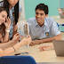 Students Should be Engaged in Social Activities rather than School Work at Home