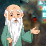 PG Dynamic Wise Man Escap…