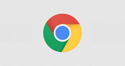 Rekomendasi Software Untuk Mengakses Internet Terbaik