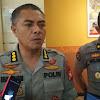 Kabid Humas, Terkait Pengambilan Paksa Jenazah di RS Labuang Baji, Polda Sulsel Menetapkan Sebanyak 32 Orang Tersangka