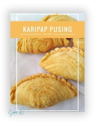 resep curry puff singapore