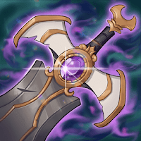 Hero Knights (idle RPG) Unlimited (Gems - Money) MOD APK