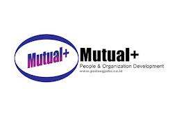 Lowongan Kerja Padang PT. Mutualplus Global Resources Oktober 2019