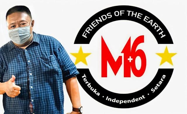 Mi6 : Civic Education penting untuk rawat Kebhinekaan di NTB