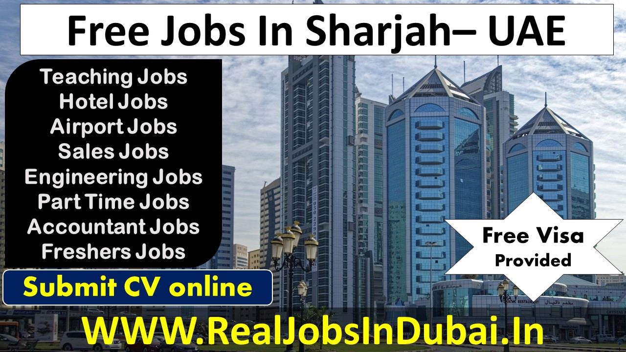 jobs in sharjah, part time jobs in sharjah, teaching jobs in sharjah, latest jobs in sharjah, jobs in sharjah schools, jobs in sharjah airport, jobs in sharjah for freshers, accountant jobs in sharjah, data entry jobs in sharjah, urgent jobs in sharjah, jobs in sharjah for females, it jobs in sharjah, sales jobs in sharjah, part time jobs in sharjah for females, hr jobs in sharjah, call center jobs in sharjah, office jobs in sharjah, driver jobs in sharjah, civil engineering jobs in sharjah