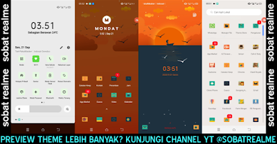 preview-themes-material-os-oppo-realme