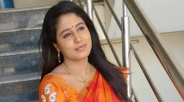 हैदराबादमध्ये महिला न्यूज अँकरची आत्महत्या