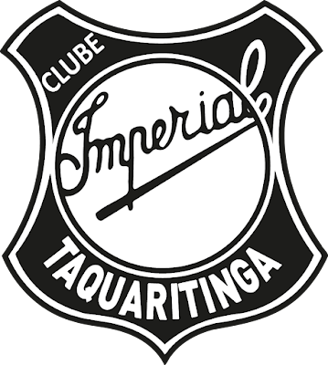 CLUBE IMPERIAL (TAQUARITINGA)