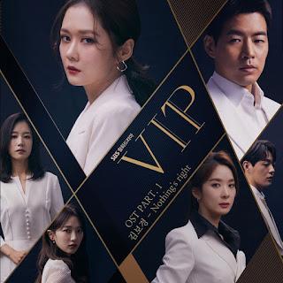 [Single] Kim Bo Kyung (NEON) - VIP OST Part.1 Mp3 full album zip rar 320kbps