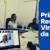 Seduc realiza reunião virtual com profissionais da Rede Municipal