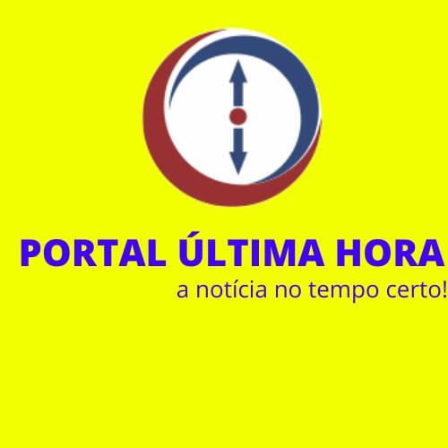 PORTAL PARCEIRO