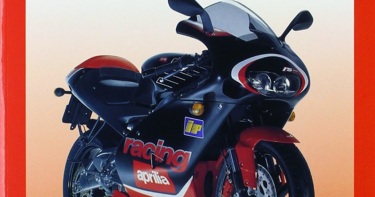 aprilia rs 125 aprilia rs 125 will not start and common problems rs125 rh thers125 blogspot com