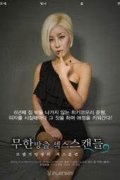 Sex Training For Model Aspirants (2020)
