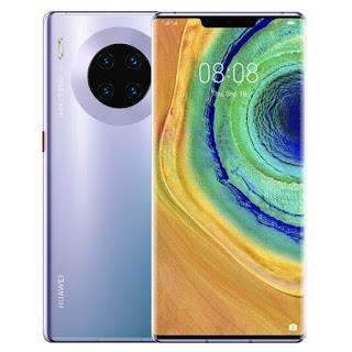 Kredit Huawei Mate 30 Pro (8GB/256GB) Tanpa Kartu Kredit & Tanpa DP Terpercaya. Proses Kredit Online Tanpa Survey!