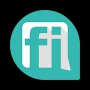 تطبيق Fi sms لربح المال