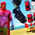 GTA V Magneto Mod Download 2021