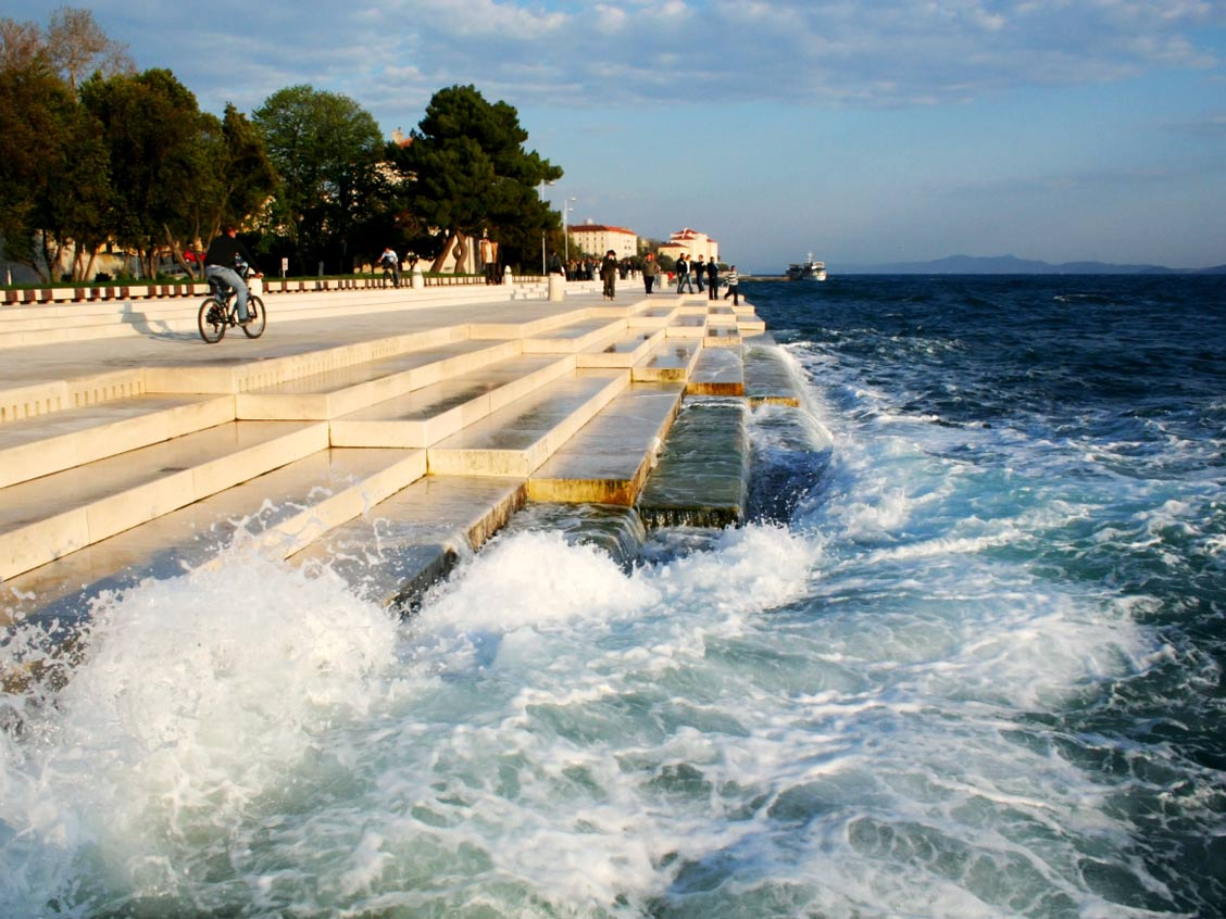 Balkan Funk Tsu Aegee Here S A Little Preview Zadar S