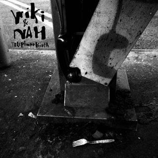 Wiki/NAH - Telephonebooth Music Album Reviews