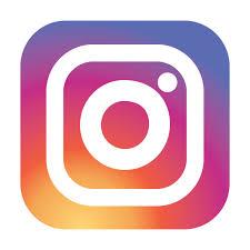 Jasa follower instagram terpercaya Buntok