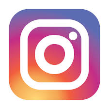 Beli follower instagram murah MaronProbolinggo