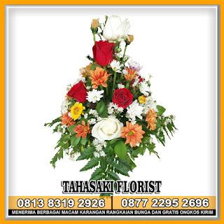 Bunga Meja Rapat, Bunga Meja Kerja, Bunga Meja Tamu, Table Flowers