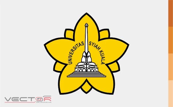 Logo Unsyiah (Universitas Syiah Kuala) - Download Vector File AI (Adobe Illustrator)