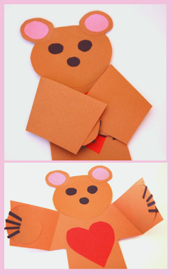 http://www.cuttingtinybites.com/2015/01/the-valentine-bears.html