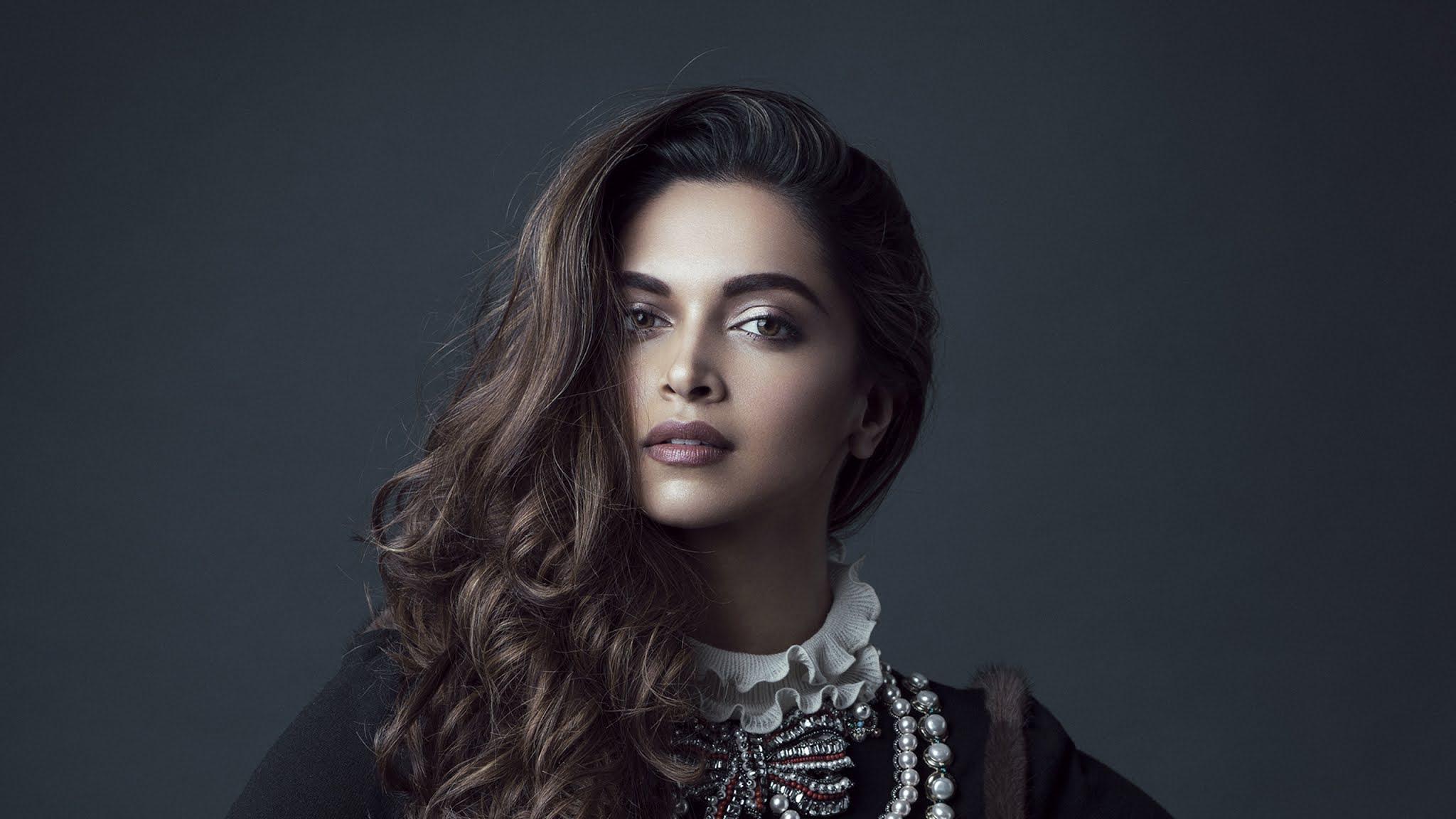 Deepika Padukone Beauty Secerts