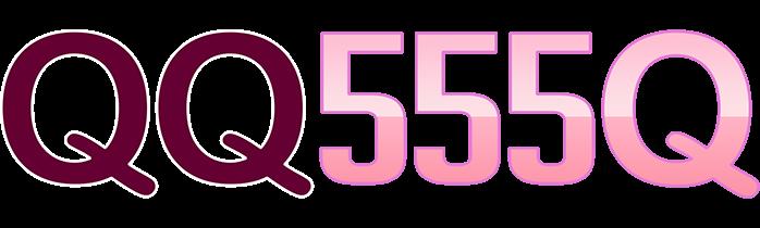QQ555Q